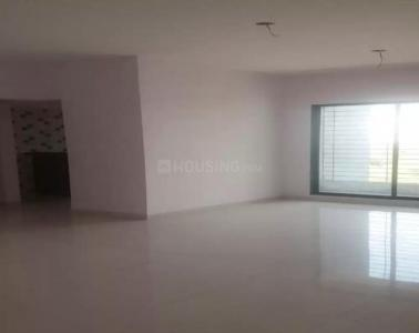 Gallery Cover Image of 760 Sq.ft 2 BHK Apartment for buy in Bhiwandi for 5400000