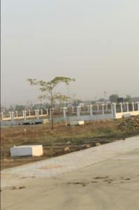 2971 Sq.ft Residential Plot for Sale in MIHAN, Nagpur