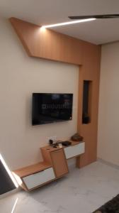 Gallery Cover Image of 550 Sq.ft 1 BHK Apartment for rent in Chembur for 50000