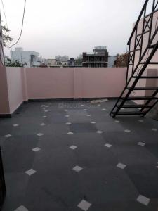 Gallery Cover Image of 600 Sq.ft 3 BHK Independent House for buy in Sushant Lok I for 12500000