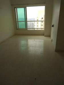 Gallery Cover Image of 1090 Sq.ft 2 BHK Apartment for rent in Bhandup West for 40000