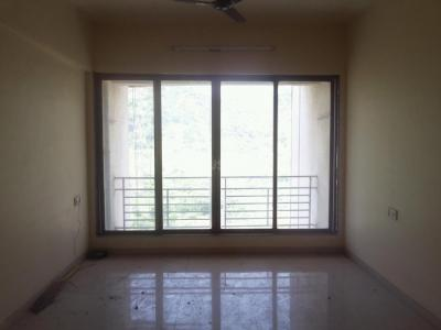Gallery Cover Image of 700 Sq.ft 1 BHK Apartment for buy in Kharghar for 6800000