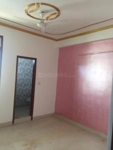 Gallery Cover Image of 1033 Sq.ft 2 BHK Apartment for rent in Lohegaon for 18000