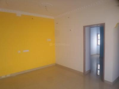 Gallery Cover Image of 1500 Sq.ft 2 BHK Independent House for buy in Selaiyur for 6700000