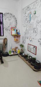 Hall Image of Jayprakash Singh in Andheri West