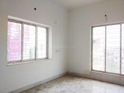 Gallery Cover Image of 800 Sq.ft 2 BHK Apartment for buy in Madhyamgram for 2560000