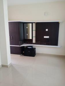 Gallery Cover Image of 350 Sq.ft 1 RK Apartment for rent in Brookefield for 11500