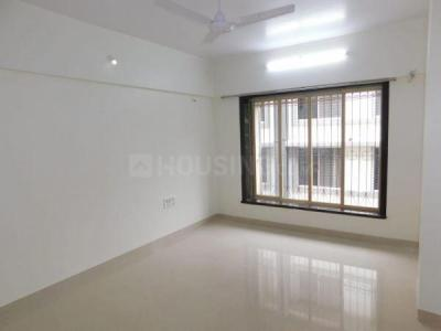 Gallery Cover Image of 750 Sq.ft 1 BHK Apartment for buy in Naman, Vile Parle East for 20000000