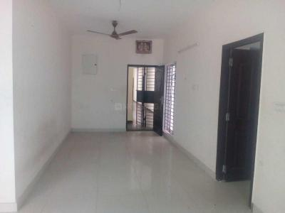 Gallery Cover Image of 1200 Sq.ft 3 BHK Apartment for buy in Potheri for 5000000