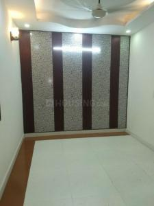 Gallery Cover Image of 700 Sq.ft 2 BHK Independent House for rent in Govindpuri for 10500