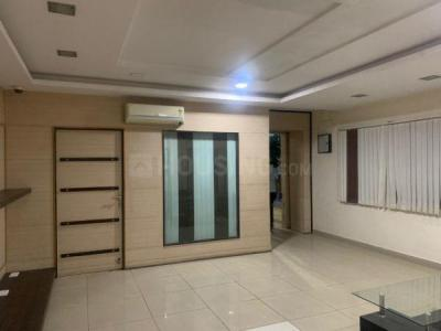 Gallery Cover Image of 3855 Sq.ft 4 BHK Apartment for buy in Suncity Jewel of India 1, Bajaj Nagar for 35600000