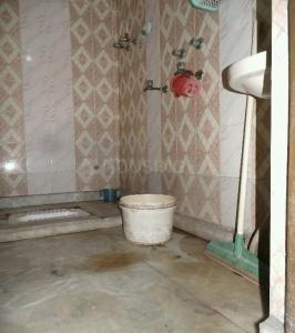 Bathroom Image of PG 4036037 Pul Prahlad Pur in Pul Prahlad Pur