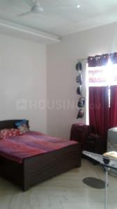 Gallery Cover Image of 900 Sq.ft 1 BHK Independent House for rent in Sector 57 for 16000