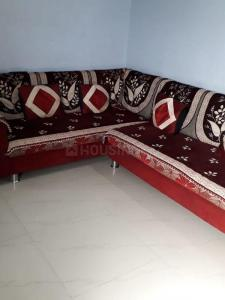 Gallery Cover Image of 944 Sq.ft 1 BHK Apartment for buy in Chandkheda for 2000000