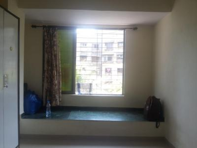 Gallery Cover Image of 500 Sq.ft 1 BHK Apartment for rent in Gandharv Darshan, Lower Parel for 31000