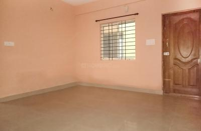 Gallery Cover Image of 1000 Sq.ft 2 BHK Independent House for rent in Agrahara Layout for 13500