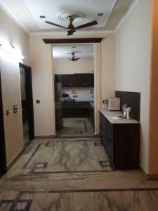 Gallery Cover Image of 650 Sq.ft 1 BHK Apartment for rent in sector 73 for 10000
