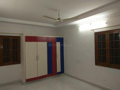 Gallery Cover Image of 1350 Sq.ft 2 BHK Apartment for rent in Banjara Hills for 25000