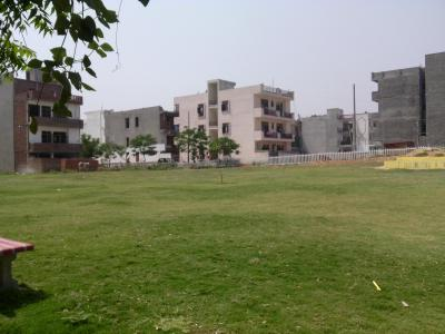 265 Sq.ft Residential Plot for Sale in Sector 49, Faridabad