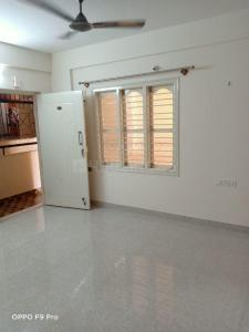 Gallery Cover Image of 650 Sq.ft 1 BHK Independent House for rent in C V Raman Nagar for 11000