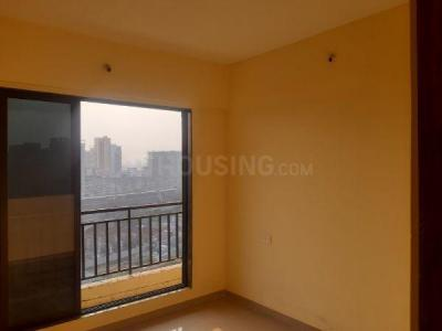 Gallery Cover Image of 1010 Sq.ft 2 BHK Apartment for buy in Taloja for 5800000