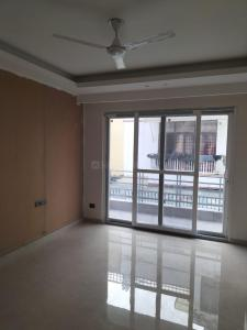 Gallery Cover Image of 1700 Sq.ft 3 BHK Apartment for buy in Sector 57 for 16000000