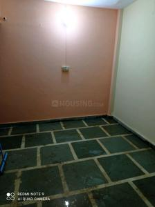 Gallery Cover Image of 400 Sq.ft 1 RK Apartment for rent in Jhilmil Colony for 6500