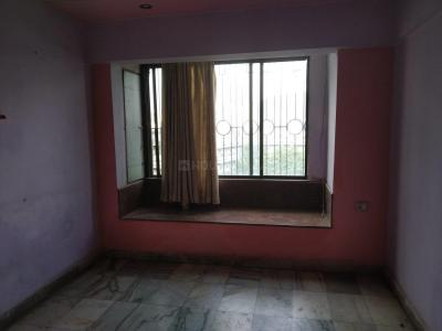 Gallery Cover Image of 650 Sq.ft 1 BHK Apartment for rent in Andheri East for 27000