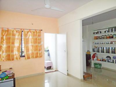 Gallery Cover Image of 930 Sq.ft 2 BHK Apartment for buy in Rane Nagar for 3000000