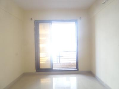 Gallery Cover Image of 640 Sq.ft 1 BHK Apartment for buy in Kamothe for 4200000