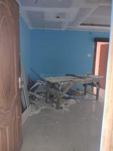 फटसील हिल्स  में 450000  खरीदें  के लिए 950 Sq.ft 2 BHK अपार्टमेंट के बालकनी  की तस्वीर