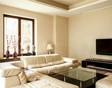 Gallery Cover Image of 935 Sq.ft 2 BHK Apartment for buy in Bendiganahalli for 4600000