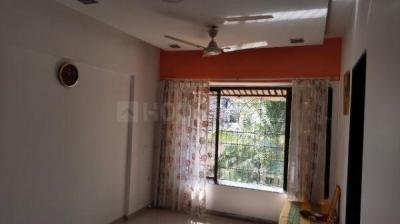 Gallery Cover Image of 600 Sq.ft 1 BHK Apartment for buy in Mahudi Darshan Apartments, Kandivali East for 9000000