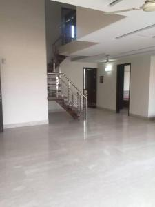 Gallery Cover Image of 3500 Sq.ft 4 BHK Apartment for rent in Sector 18 Dwarka for 60000