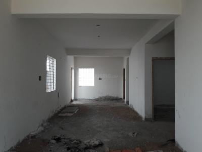 Gallery Cover Image of 1300 Sq.ft 2 BHK Independent House for buy in Ramachandra Puram for 6000000