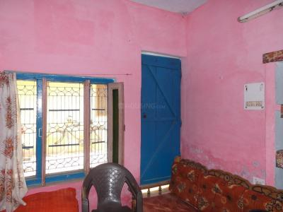 Gallery Cover Image of 1076 Sq.ft 3 BHK Independent Floor for buy in Raj Nagar Extension for 3500000