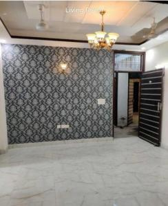 Gallery Cover Image of 900 Sq.ft 2 BHK Independent Floor for buy in Aarvanss Mansarovar Park, Lal Kuan for 2700000