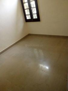 Gallery Cover Image of 900 Sq.ft 4 BHK Villa for buy in Pitampura for 41500000