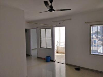 Gallery Cover Image of 1000 Sq.ft 2 BHK Apartment for rent in Simpli City, Handewadi for 10500