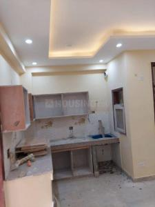 Gallery Cover Image of 550 Sq.ft 1 BHK Independent Floor for buy in Sector 105 for 1457000