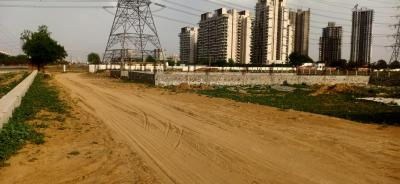 1000 Sq.ft Residential Plot for Sale in Sector 70A, Gurgaon