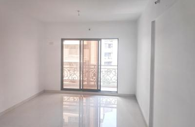 Gallery Cover Image of 950 Sq.ft 3 BHK Apartment for rent in Kurla East for 50000