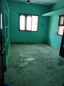 Gallery Cover Image of 1000 Sq.ft 2 BHK Independent House for rent in Perungudi for 18000
