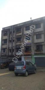 Gallery Cover Image of 1140 Sq.ft 2 BHK Apartment for buy in Kongaon for 1800000