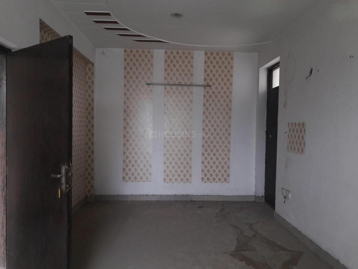 Living Room Image of 1250 Sq.ft 2 BHK Apartment for rent in Sector 48 for 14000