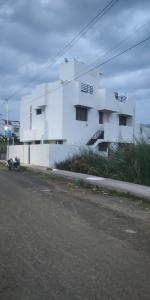 1800 Sq.ft Residential Plot for Sale in Kotivakkam, Chennai