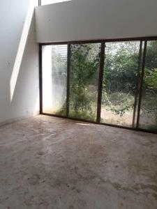 Gallery Cover Image of 3648 Sq.ft 4 BHK Villa for buy in Ambegaon Budruk for 42000000