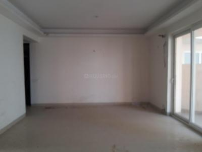 Gallery Cover Image of 1693 Sq.ft 3 BHK Apartment for buy in Sector 82 for 5600000