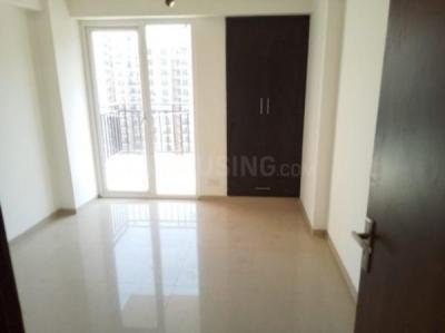 Gallery Cover Image of 1335 Sq.ft 3 BHK Apartment for rent in Nirala Estate, Noida Extension for 10000