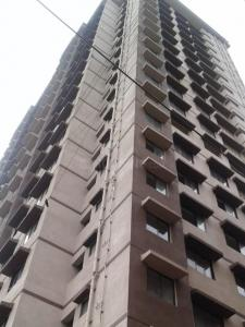 Gallery Cover Image of 420 Sq.ft 1 BHK Apartment for buy in Kanjurmarg East for 3500000